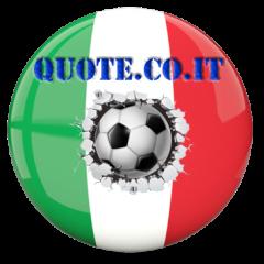 Quote de Italia | casinò quote | quote ottenere maggiori informazioni